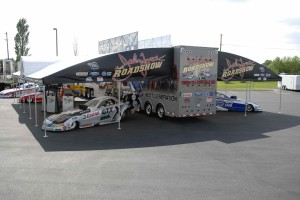 John Force Midway Canopy3