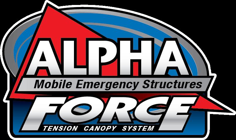 AlphaForce-Emergency-Structures-Logo-